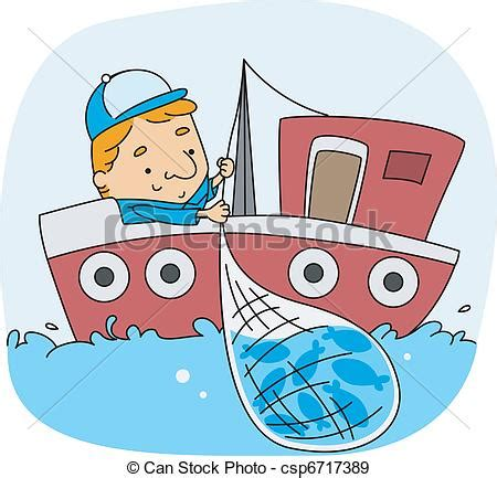 Small Cabin Plans eps vectors of fisherman illustration of a fisherman at