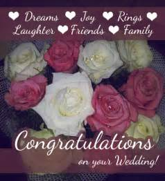 Wedding Wishes God Wedding Wishes Congratulations Best Wishes On Your Wedding Day Birthday Greetings Wedding