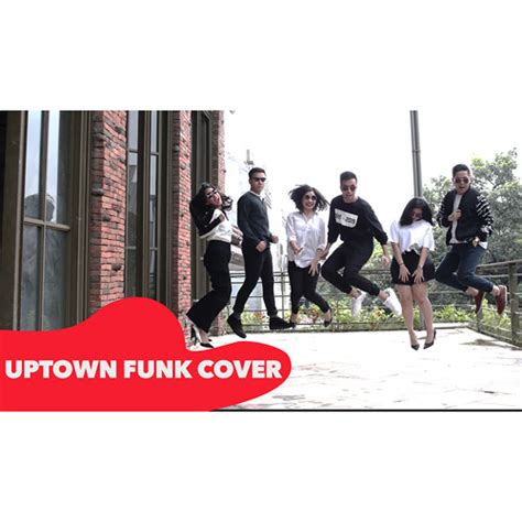 download mp3 free uptown funk bursalagu free mp3 download lagu terbaru gratis bursa