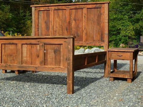 pdf woodwork barn wood furniture barn wood furniture pdf woodworking