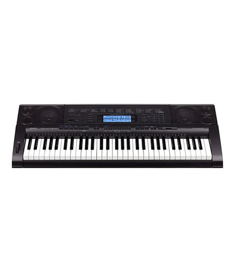Keyboard Casio Ctk 5000 Surabaya casio ctk 5000 high grade keyboard buy casio ctk 5000