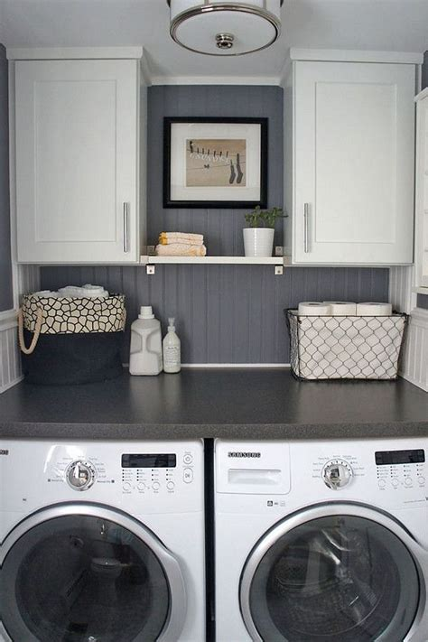 How To Decorate A Laundry Room 25 Best Ideas About Laundry Room Design On Utility Room Ideas Laundry Storage And