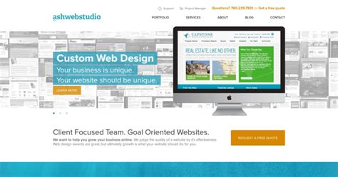 how to learn web design at home software needed for the