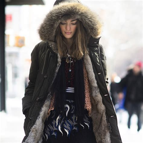 best parkas 9 winter ready parkas to beat the chill