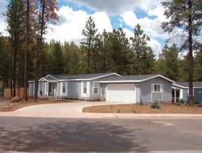 mobile home addition ideas pin by barlow on for the hubby ideas