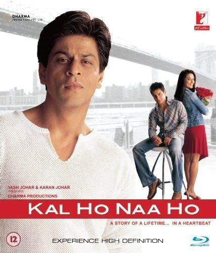 film india kal ho na ho 17 best images about bollywood favorites on pinterest