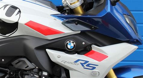 Bmw Aufkleber Motorsport by Motorsport Stickers For Bmw R 1200 Rs Lc 2015