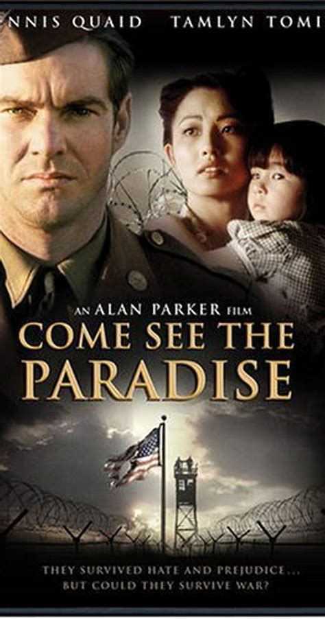 filme stream seiten come and see come see the paradise 1990 imdb