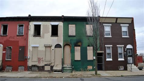 philly puts 100m toward city s free home repair