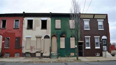 philly puts 100m toward city s free home repair
