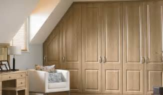 Luxury Built In Wardrobes by What To Think About When Buying Fitted Wardrobes A