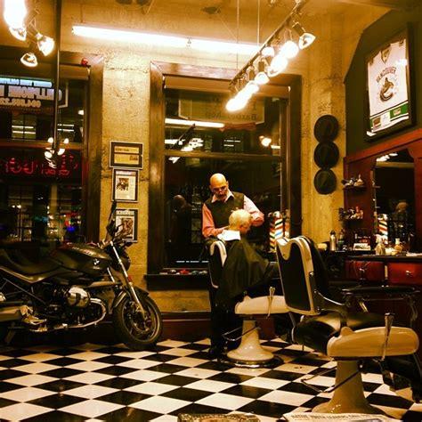 Razor Barbershop By House Of Wong 73 best barbershop images on barber shop