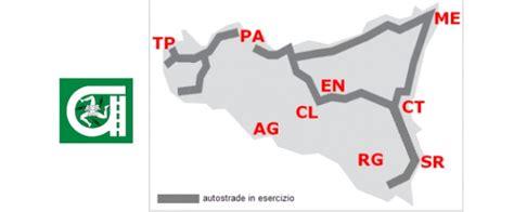 cas autostrade patto per la sicilia 414 milioni alle autostrade cas