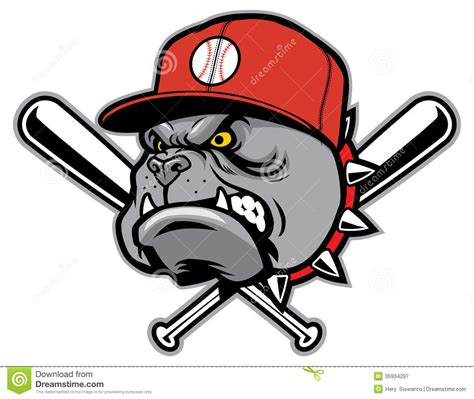 mascot clipart bulldog football mascot clipart clipart panda free