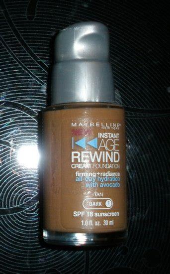 1 5 l hydration bladder509070507090307030304030500 481 maybelline instant age rewind foundation in 1