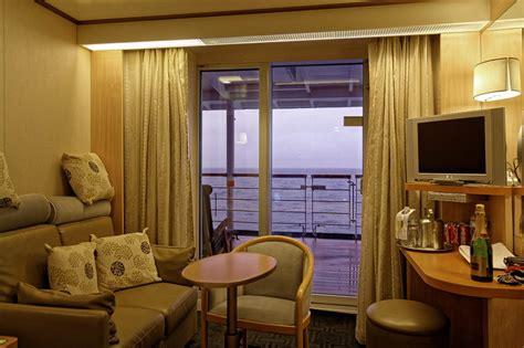 veranda bedeutung kabinen wahl innen au 223 en balkon oder suite