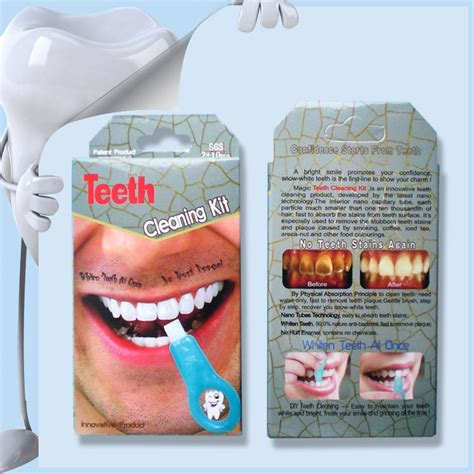 best tooth whitening product whitening quotes like success