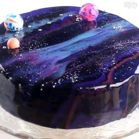 mirror glaze cake 20k likes 223 comments the hungry ceo thehungryceo