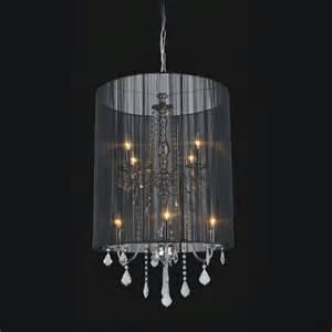 chandelier lighting canada world lighting 5002p22c b 8 light chandelier