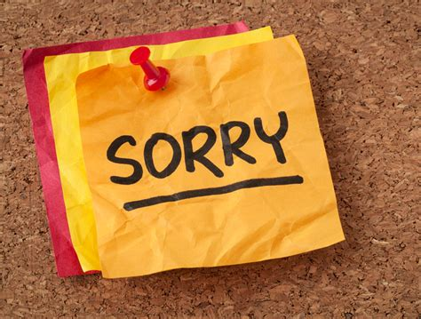 what s in a name with apologies to shakespeare plenty apologize quotes for whatsapp status sorry status