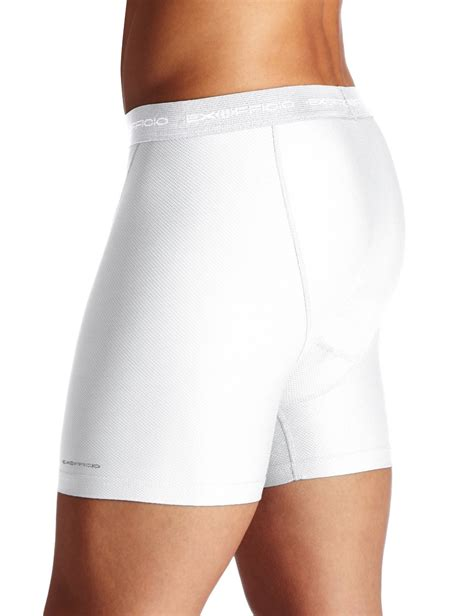 Free Mens Underwear Giveaway - exofficio men s give n go travel boxer briefs joshlovesit com