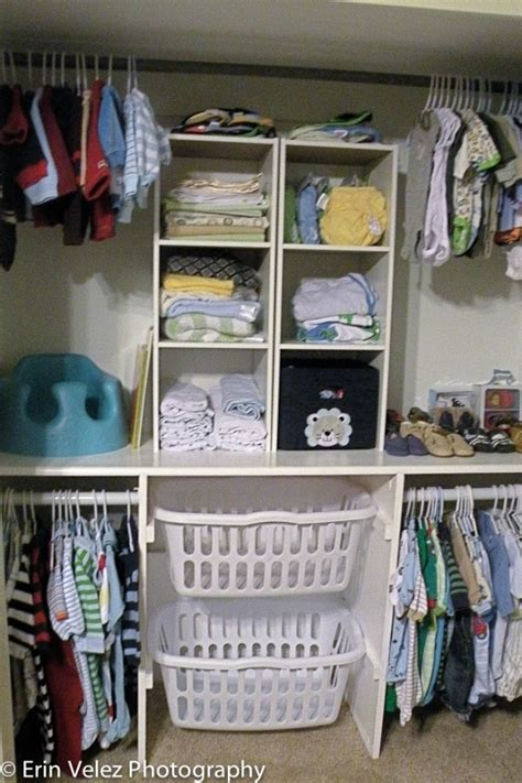 closet organization hacks closet organizing hacks tips