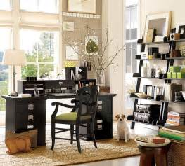 Ideas For Offices Black Wood Home Office Ideas 2014 Home Office Design