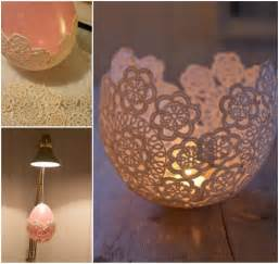 Home Decorating Diy Ideas 17 Unique Diy Home Decor Ideas You Will Only Find Here