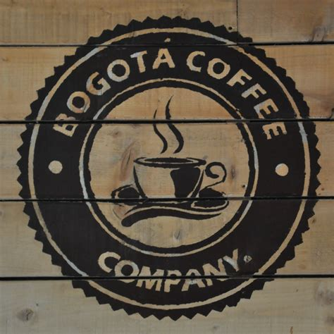 Thumbnail ? Bogota Coffee (DSC 4571)   Brian's Coffee Spot