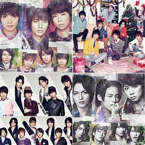 download mp3 album kpop jpop kpop mp3 download