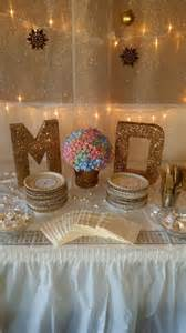 35th anniversary decorations best 25 anniversary decorations ideas on