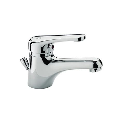 rubinetti lavabo cucina miscelatore lavabo nettuno paffoni vendita