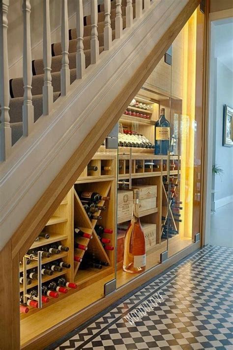 under stairs wine cellar 79 best images about wine cellar wet bars game rooms