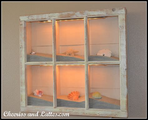 make window 20 ways to repurpose old windows upcycled window projects