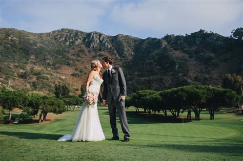 all inclusive wedding packages in orange county ca all inclusive orange county wedding packages