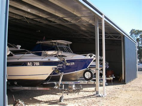 boat wash lakes entrance lakes storage solutions in kalimna west vic storage