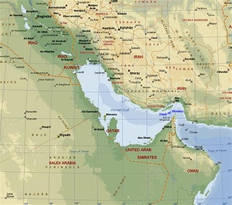 arab gulf persian gulf related keywords suggestions persian gulf