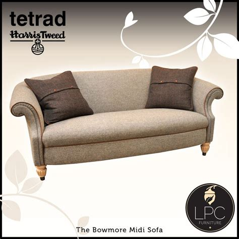 tetrad bowmore sofa bowmore midi sofa buy from http lpcfurniture co uk