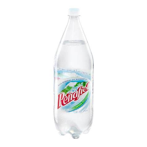 mineral l agua mineral penafiel 2 l superama a domicilio