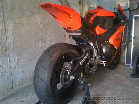 custom motorcycle tail section 17 best images about cbr1000rr on pinterest honda honda