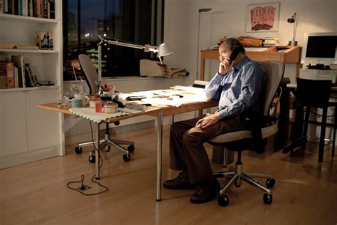 c p roth philip roth 01 00 workspaces pinterest
