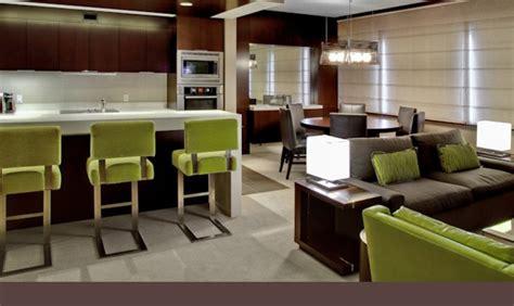 vdara 2 bedroom hospitality suite vdara hotel las vegas lasvegastrip fr