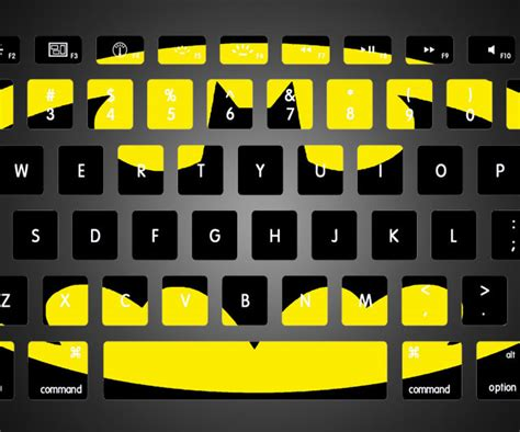 keyboard stickers best 25 keyboard stickers ideas on laptop