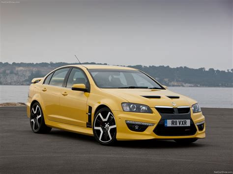 vauxhall vxr8 vauxhall vxr8 picture 79745 vauxhall photo gallery
