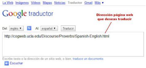 traductor de imagenes en ingles a español online portalcual traductor ingles