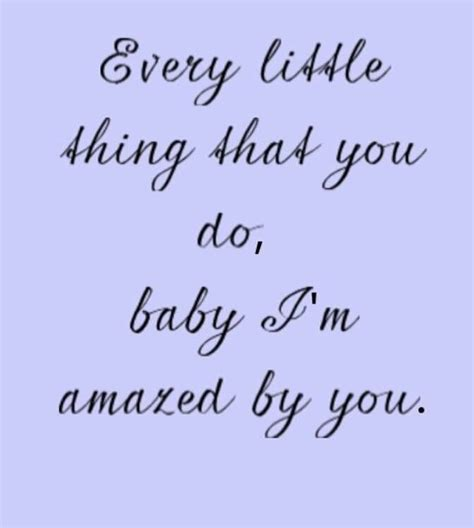 Wedding Song Quotes by Wedding Song Country Quotes Quotesgram