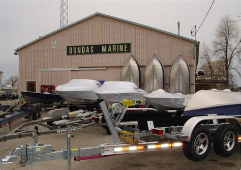 boat supplies calgary dundas marine ltd dundas on 45 dundas st e canpages