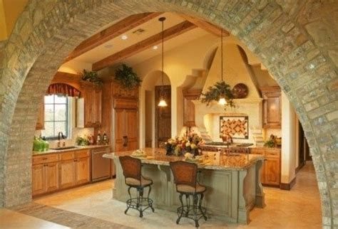 Environmentally Friendly Kitchen Cabinets 17 best images about quonset hut house ideas on pinterest