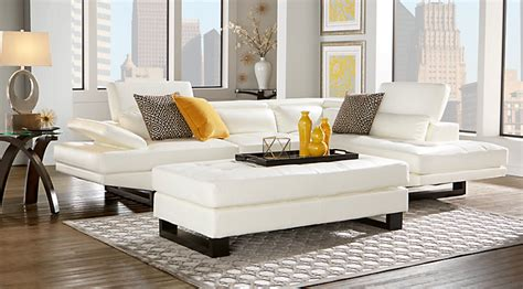 furniture stores living room sets wonderful furniture stores living room sets ideas