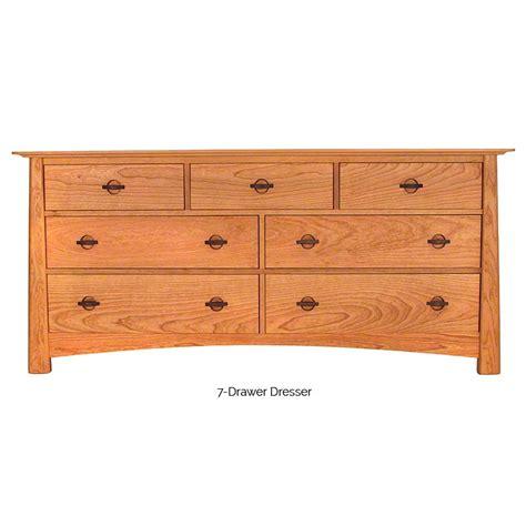 cherry wood furniture bedroom cherry moon 1 bedroom furniture set vermont woods studios